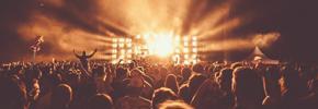 Клипы и концерты