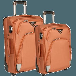 f4ea6d7e7783 Дорожные сумки, чемоданы : купить в Усть-Каменогорске - сравнить цены |  Sravni.kz
