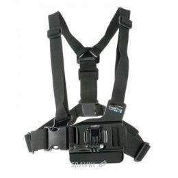 Аксессуар для экшн-камер GoPro Chest Mount Harness (GCHM30-001)