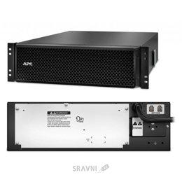 Аккумулятор для ИБП APC SRT192RMBP2