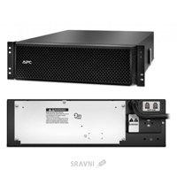 Аккумулятор для ИБП Аккумулятор для ИБП APC SRT192RMBP2