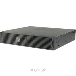 Аккумулятор для ИБП APC SURT48RMXLBP