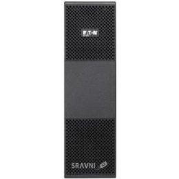 Аккумулятор для ИБП Eaton 9SXEBM180RT
