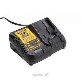 Аккумулятор, зарядное устройство для электроинструмента DeWalt DCB115
