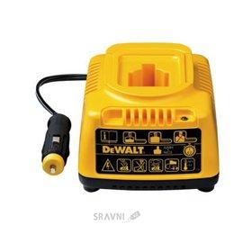 Аккумулятор, зарядное устройство для электроинструмента DeWalt DE9112