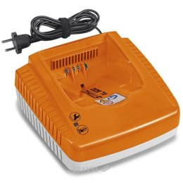 Аккумулятор, зарядное устройство для электроинструмента Штиль STIHL AL 500