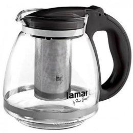 Заварочный чайник Lamart LT7027