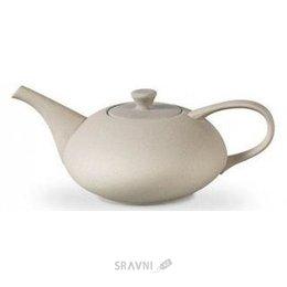 Заварочный чайник Fissman TP-9355.1500