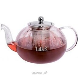 Заварочный чайник TalleR TR-1370