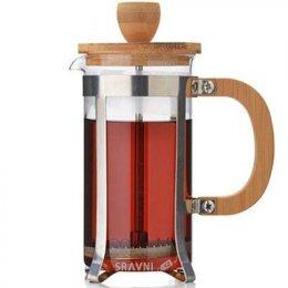 Заварочный чайник Mayer&Boch 27588