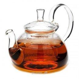 Заварочный чайник Mayer&Boch 24936