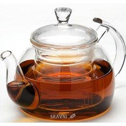 Заварочный чайник Mayer&Boch 24938
