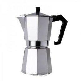 Турку, кофеварку гейзерную Maestro MR1666-6