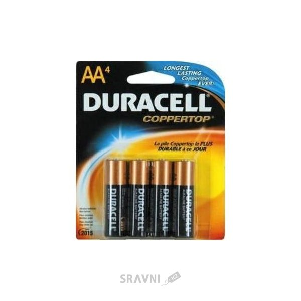 duracell batteries kazakhstan Explore aa batteries, rechargeable batteries, chargers, coin button batteries and more from duracell, the longer-lasting and #1 trusted battery brand.