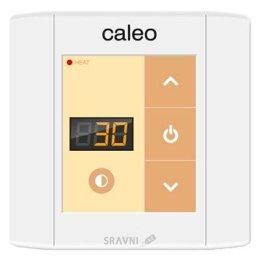 Терморегулятор Caleo 540