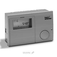 Терморегулятор Protherm Kromschroder e8.4401