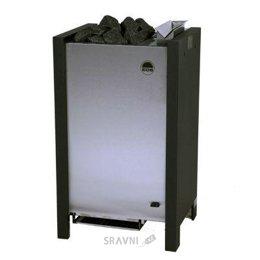 Печь для бань, саун EOS Herkules S25 9 кВт