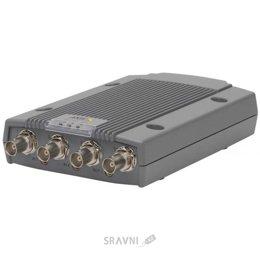 Регистратор DVR и NVR Axis P7214 (0417-002)