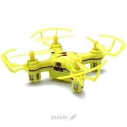 Квадрокоптер WL Toys UFO mini (V646)