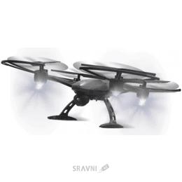 Квадрокоптер 1TOY GYRO-Predator Т10802