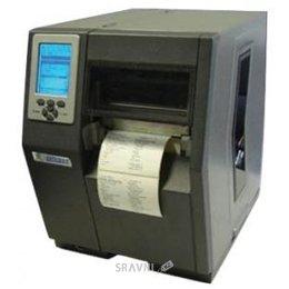 Принтер штрих кодов и наклеек Datamax H-4212