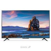 Телевизор Телевизор Xiaomi Mi TV 4S 43