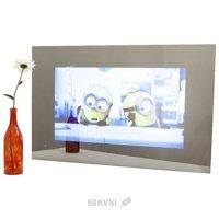 Телевизор Телевизор Avel AVS320FS