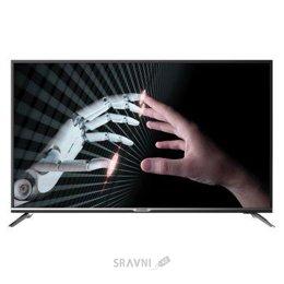 Телевизор Hyundai H-LED49F502BS2S