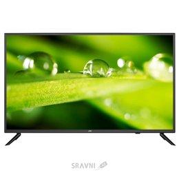 Телевизор JVC LT-24M580