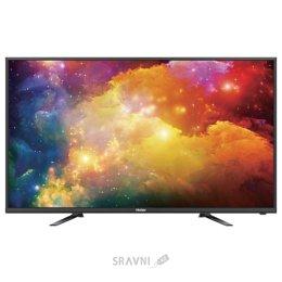Телевизор Haier LE24B8000