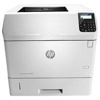 Фото HP LaserJet Enterprise 600 M605n