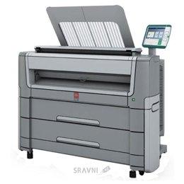 Принтер, копир, МФУ Oce PlotWave 500
