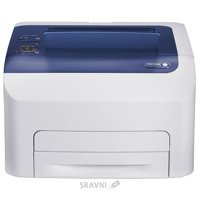 Принтер, копир, МФУ Xerox Phaser 6022NI