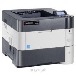 Принтер, копир, МФУ Kyocera ECOSYS P3060dn