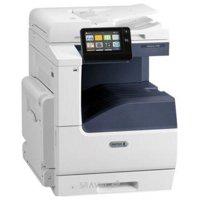 Принтер, копир, МФУ Xerox VersaLink C7030D