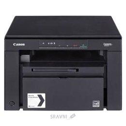 Принтер, копир, МФУ Canon i-SENSYS MF3010