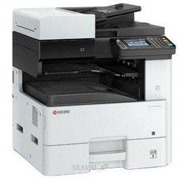 Принтер, копир, МФУ Kyocera ECOSYS M4125idn
