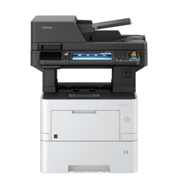 Принтер, копир, МФУ Kyocera ECOSYS M3145idn