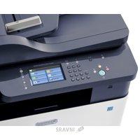Принтер, копир, МФУ Xerox B1025