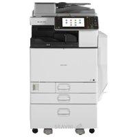 Принтер, копир, МФУ Ricoh MP C4503SP