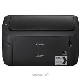 Принтер, копир, МФУ Canon i-SENSYS LBP6030B
