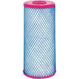 Картридж к фильтрам для воды Aquaphor В515-14
