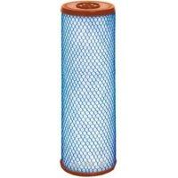 Картридж к фильтрам для воды Картридж для фильтра воды Aquaphor В520-13