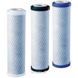 Картридж к фильтрам для воды Aquaphor В510-03-02-07
