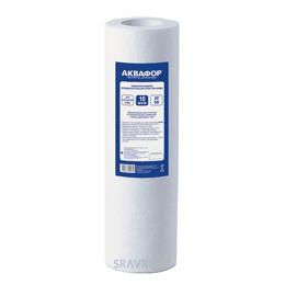 Картридж к фильтрам для воды Aquaphor ЭФГ 112/508