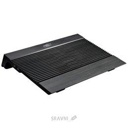Подставку и столик для ноутбука DeepCool N8 mini