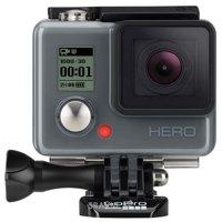 Экшн-камеру Экшн-камера GoPro HERO