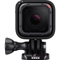 Экшн-камеру Экшн-камера GoPro HERO5 Session