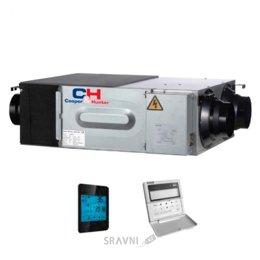 Вентиляционную установку Cooper&Hunter CH-HRV10KDC
