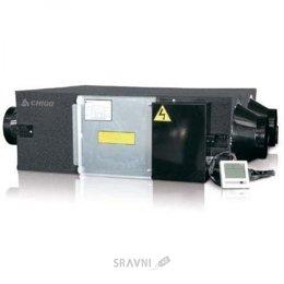 Вентиляционную установку Chigo QR-X02D